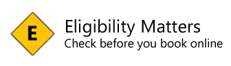 Eligibility Matters