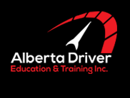 Pass your road test at AlbertaDriverEducation.ca